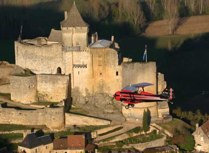 vol-ulm-avion-dordogne