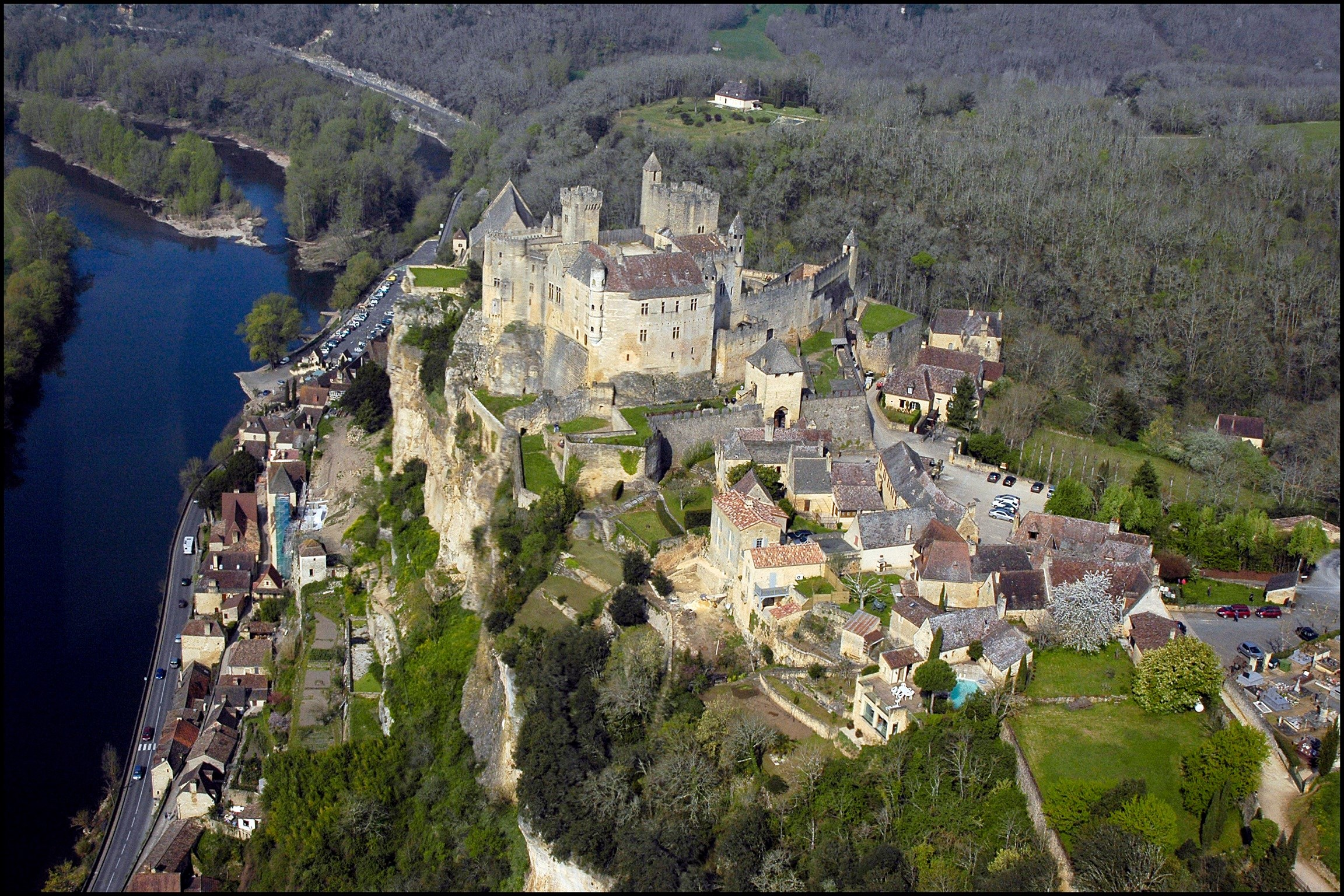 vol-ulm-avion-beynac-perigord